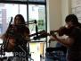 In Studio: Elsinore