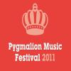 PygmalionMusicFestivalLogo2011