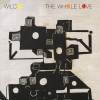 Wilco-The-Whole-Love