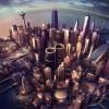 foo-fighters-new-album-sonic-highways