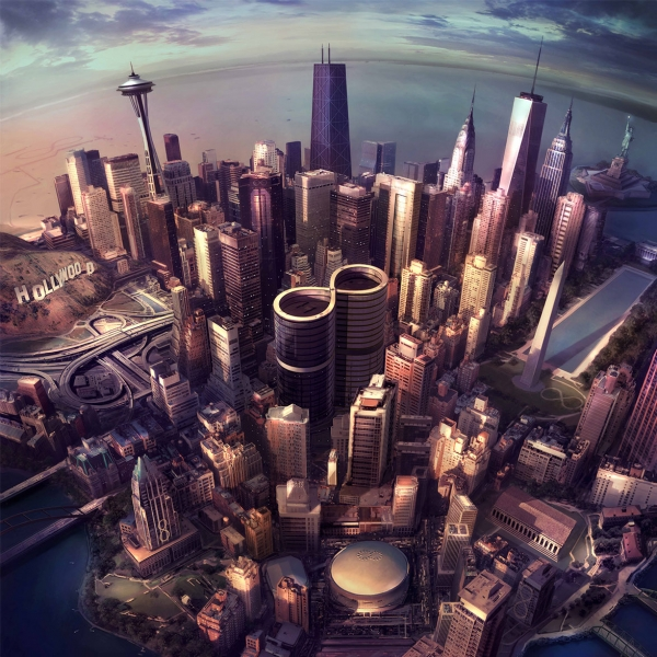 foo-fighters-new-album-sonic-highways