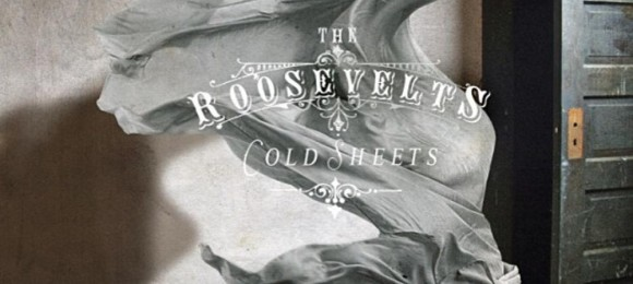 the-roosevelts-cold-sheets