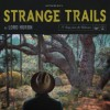 lord huron-strange trails