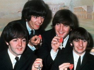 beatles-mbe2