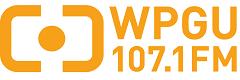 WPGU 107.1