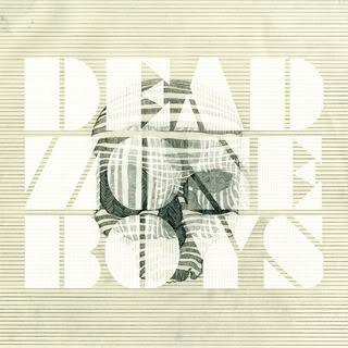 Dead Zone Boys