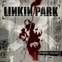 Hybrid Theory