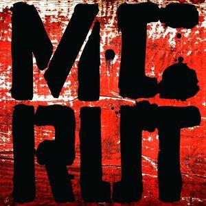 MC Rut