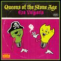 Era Vulgaris
