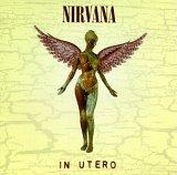In Utero