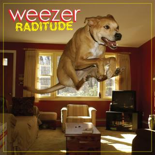 Raditude