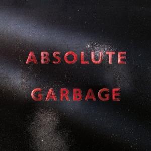 Absolute Garbage