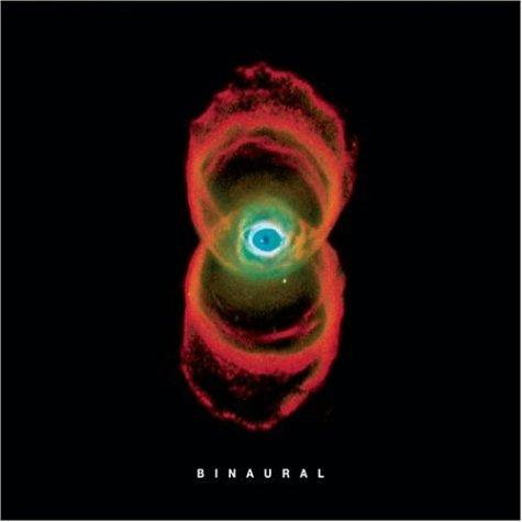 Binaural
