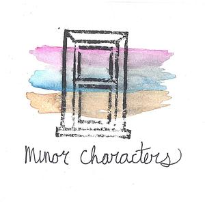 Minor Characters
