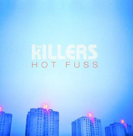 Hot Fuss