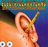 Electriclarryland