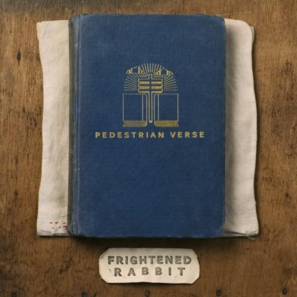 Frightened-Rabbit-Pedestrian-Verse (1)