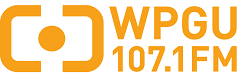 WPGU 107.1